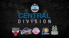 central-division